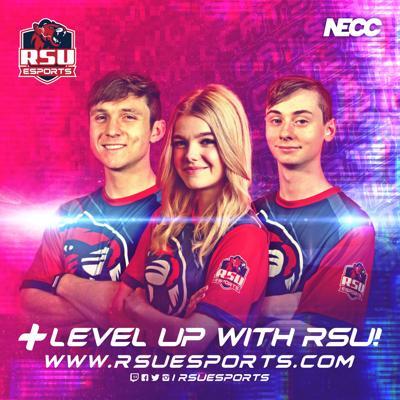 RSU Esports