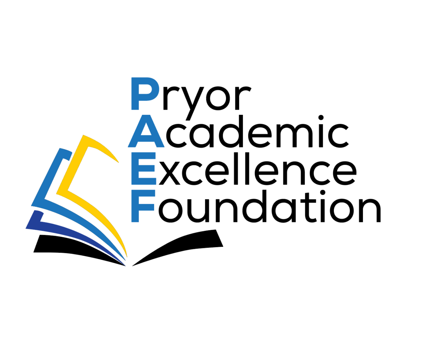 PAEF Grants for Pryor Public School Teachers Total Over $1.2 Million