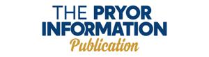 The Pryor Information Publication - Advertisement