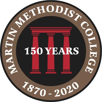 MMC 150 Logo