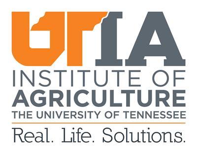 UTIA Logo