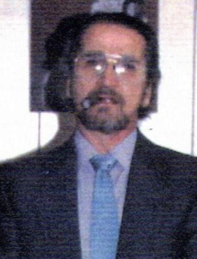 Obit-Piraino, Ambrose Jr.