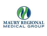 MRMG Logo