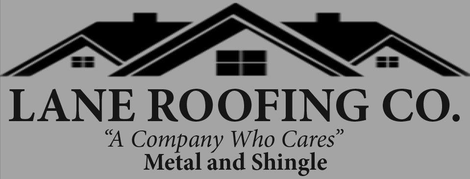 Lane Roofing Logo 200414