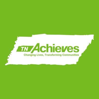 tnAchieves Logo