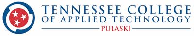 TCAT-Pulaski logo