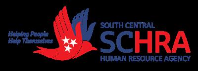 SCHRA Logo