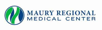 MRMC Logo