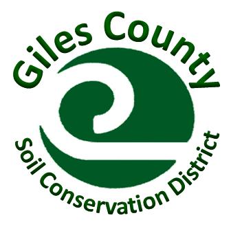 GCSCD Logo