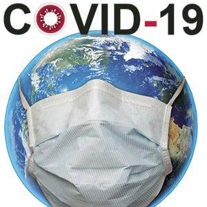 COVID-19 FB Small
