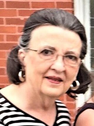 Obit-Jenkins, Jane Roberts