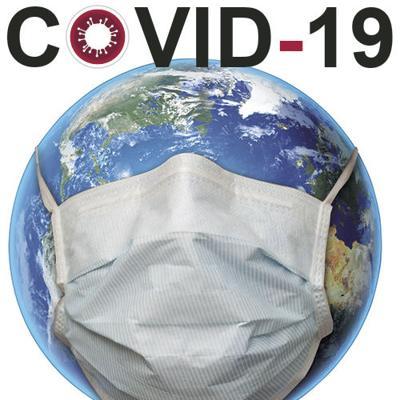 COVID-19 FB