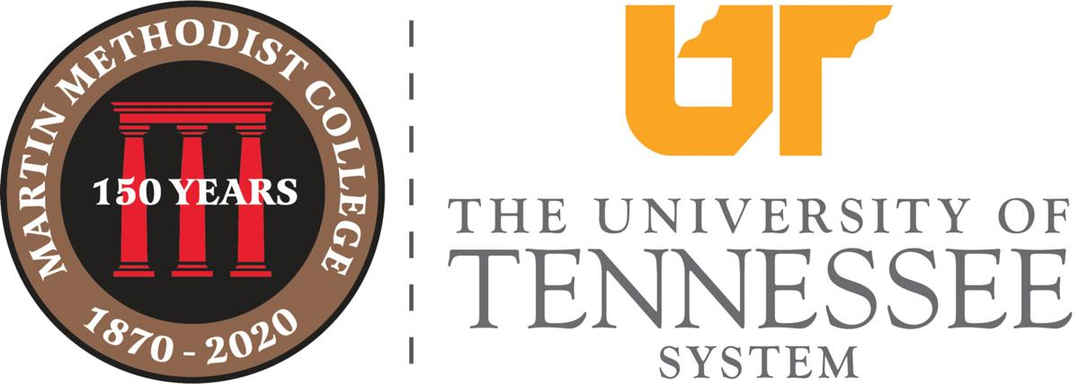 First Step Could Lead to Martin Methodist Joining UT System
