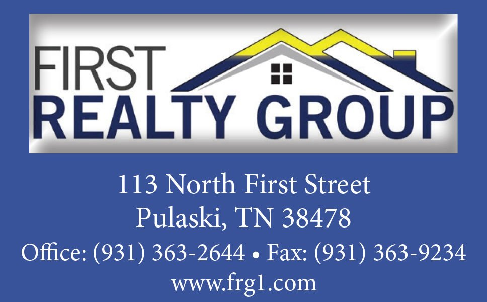 First Realty Group