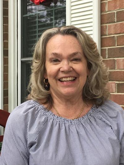 School Board-Tillman, Debra