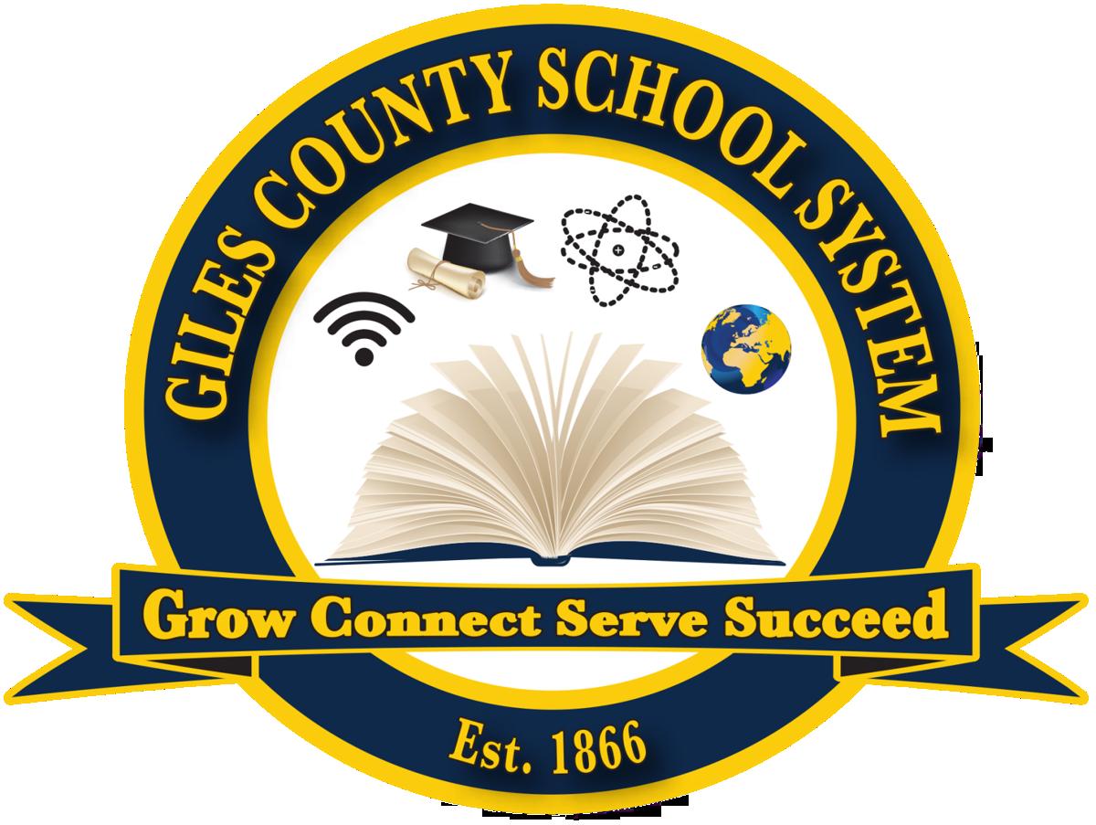 School Board Updates Back-to-School Plan