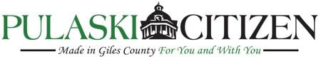 Pulaski Citizen - Optimize