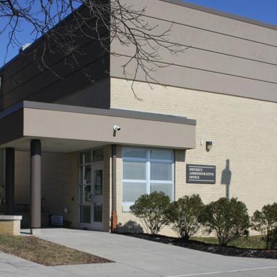 Hickory Grove Elementary
