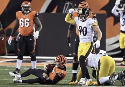 Alan.Steelers.Bengals.122120