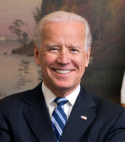 Joseph Biden will win battleground state of Pennsylvania