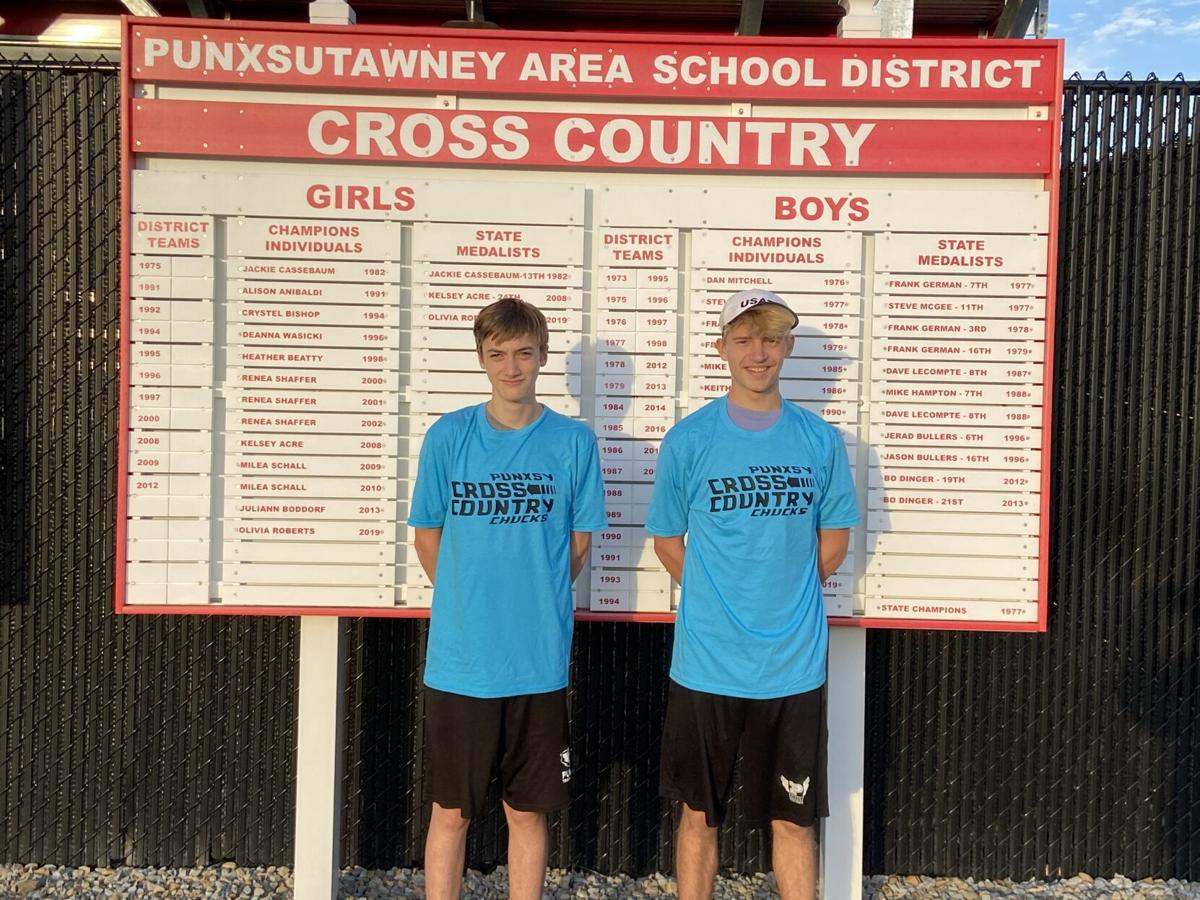 6.Submitted.BXC.State Preview Pic.jpg