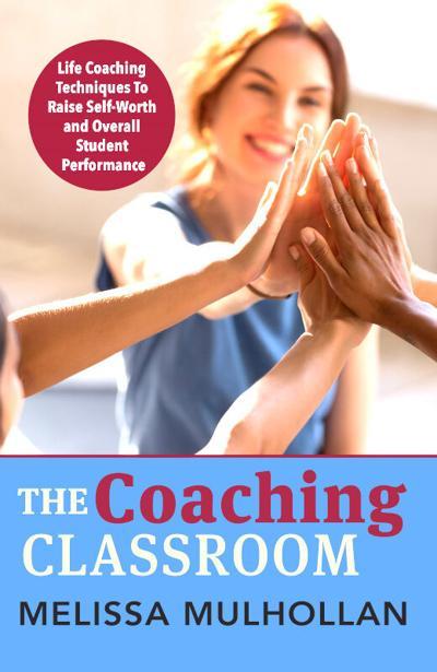 The Coaching Classroom