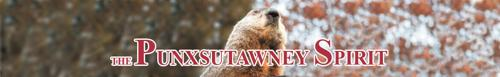 The Punxsutawney Spirit - Daily Headlines