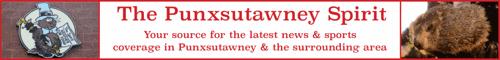 The Punxsutawney Spirit - Weekly Best Of