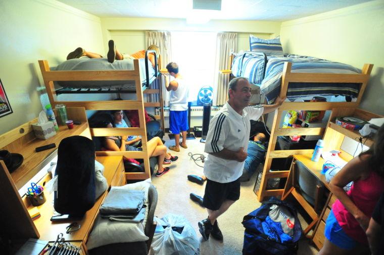 81113 move in owen hall campus purdueexponentorg