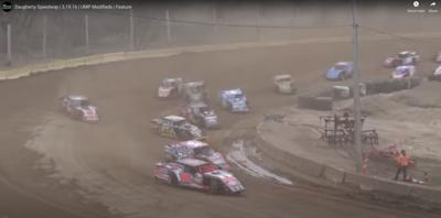 5/29/2020 Daughtery Speedway Inc.