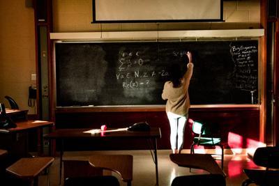 10/10/19 teacher image