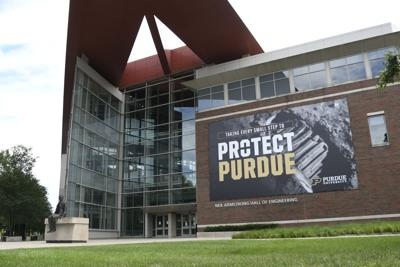 7/31/20 Armstrong, Protect Purdue