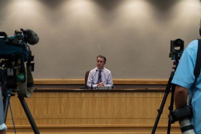 08/26/20 Tippecanoe County Health Department Briefing