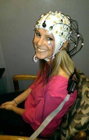 10/4/20 EEG, Keisha Novak