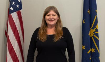 10/8/20 County Commissioner Candidate Erica Beumel