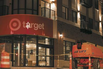 1/13/20 target night construction