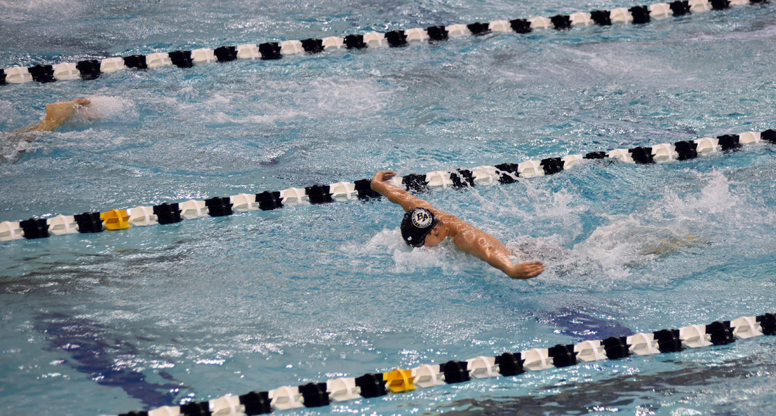 7/22/17 Senior Long Course State Championships, Grant Lewis
