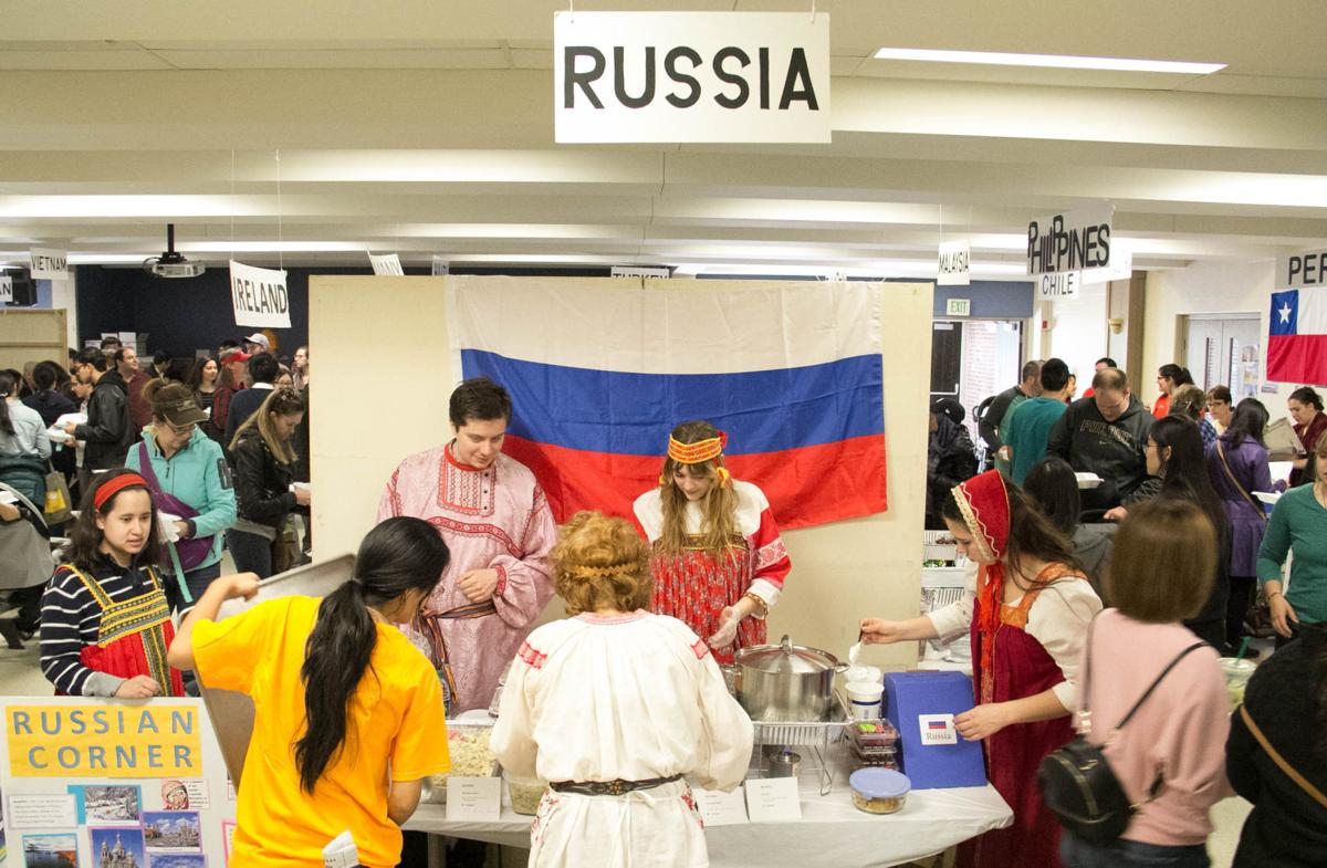 4/8/17 2017 Food Bazaar, Russia