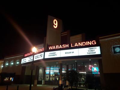10/4/18 Wabash Landing 9