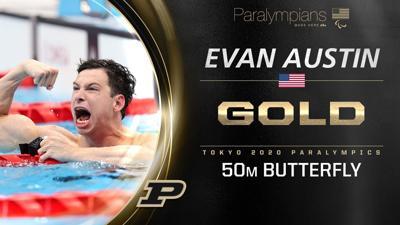 9/3/21 Evan Austin gold graphic