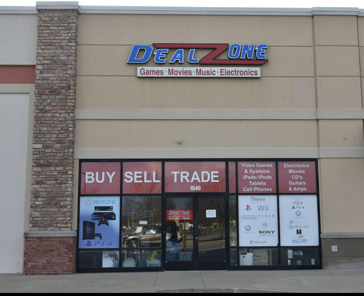 Judge grants Deal Zone owner more time to answer law enforcement suit