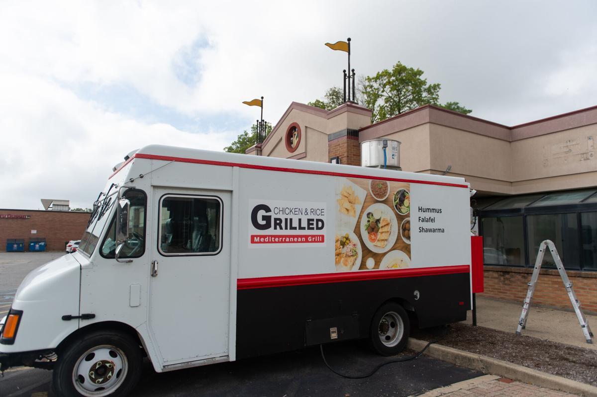 9/3/20 Food Trucks GRC Food truck plus shop
