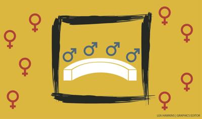 10/21/19 women in politics graphic