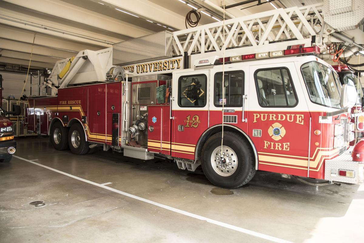 9/20/19 firetruck side view