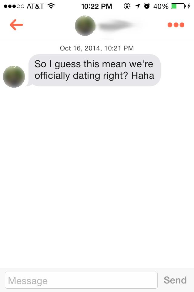 Purdue dating website