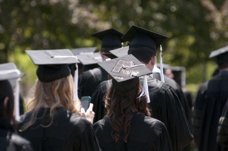 11/5/15 Purdue Graduation, May 2013