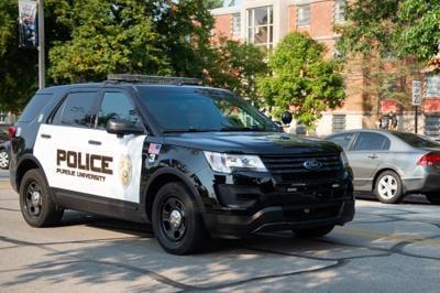 8/25/20 Police Car