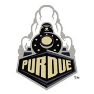 nike modifies boilermaker train logo sports purdueexponent org rh purdueexponent org purdue logo golf balls purdue logo wear