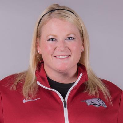 Purdue Softball Coach Boo De Oliveira