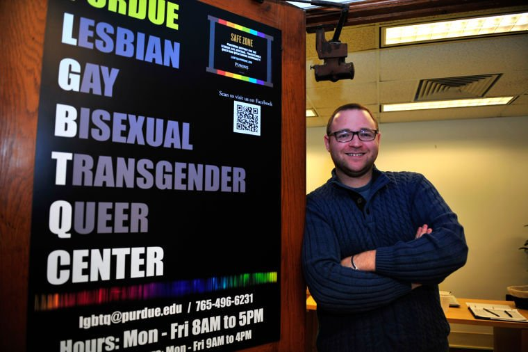 lowell lesbian singles Local lesbian, gay, bisexual and transgender residents agree that grand rapids  is an unexpected choice for this list - but they also say that our lgbt community.